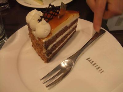 mini_41_cake_DSCF2912.jpg