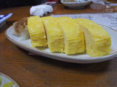 mini_42_dasimaki_DSCF1196.jpg