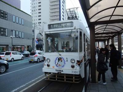 mini_42_tama_DSCF2907.jpg