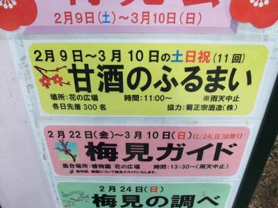 mini_61_hurumai_DSCF1526.jpg
