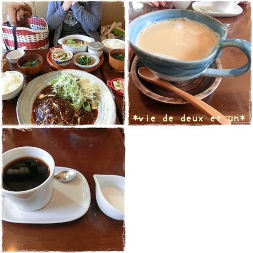 20141116blog26.jpg