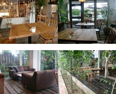 CafeNid20100716lunchshimashoB.jpg