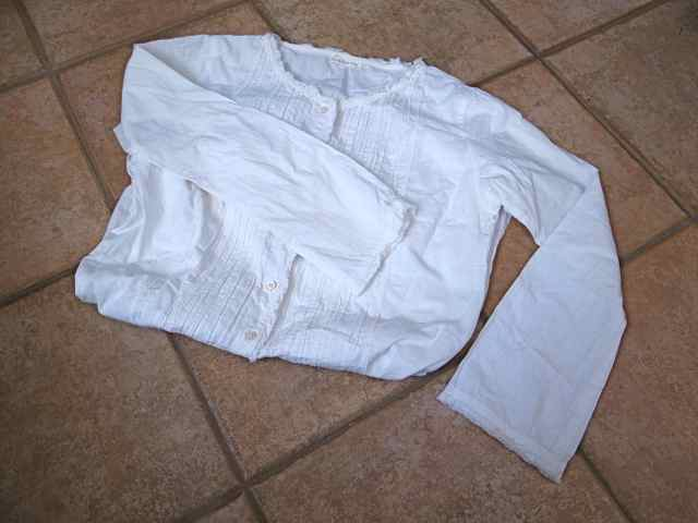 blouse1_before.jpg