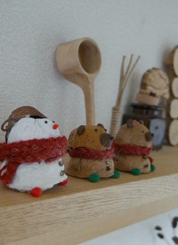 gardeningfun_snowman.jpeg