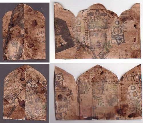 ink-Triptych.jpg