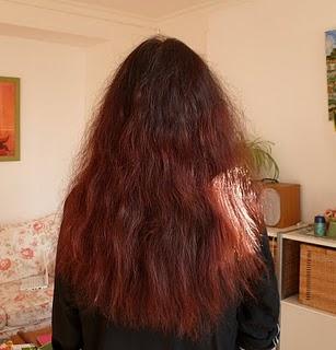 ink-hair.jpeg