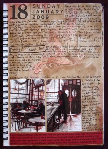 ink-journalpage.jpeg