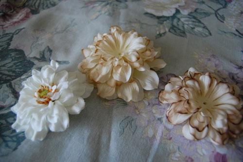 ink20110401flowers.jpg