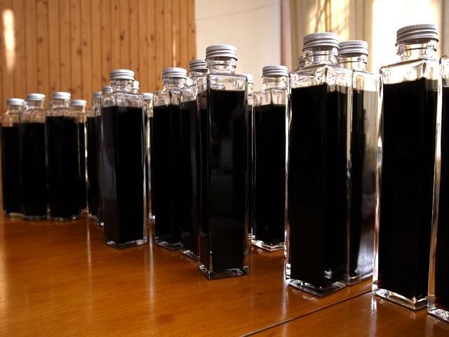nocino4_bottles.jpg