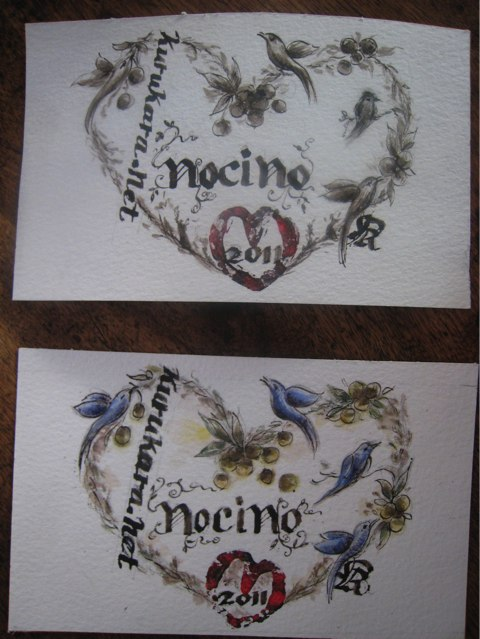 nocino4_labels4.jpg