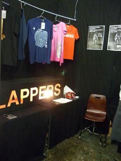 FLAPPERS1.jpg