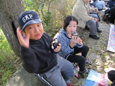 14_20101105070412.jpg