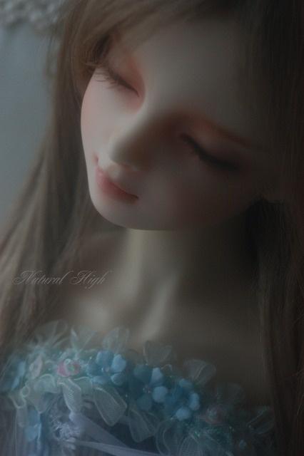 IMG_3433f2.jpg