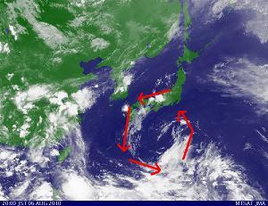 気象衛星 201008062000-00