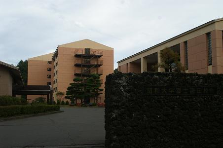 100907富士高原ファミリーロッジ跡地 024
