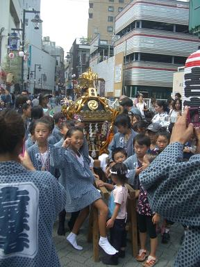 1009吉祥寺秋祭り 003