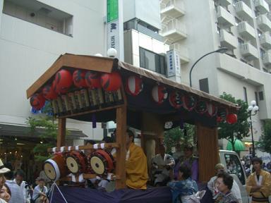 1009吉祥寺秋祭り 014
