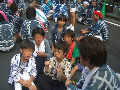 1009吉祥寺秋祭り 017