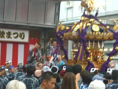 1009吉祥寺秋祭り 023