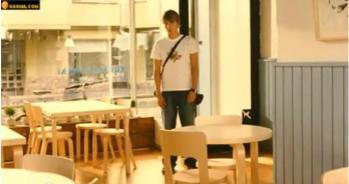 かもめ食堂28