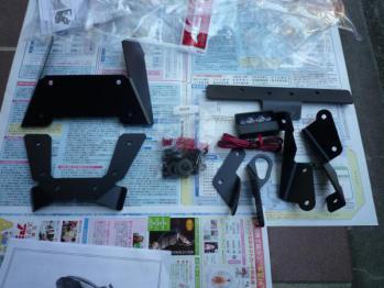 P1040336_convert_20110927231406.jpg