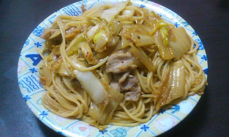 kimuti2