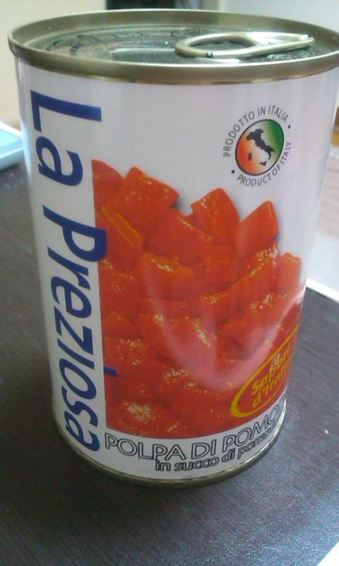 tomatodetomato