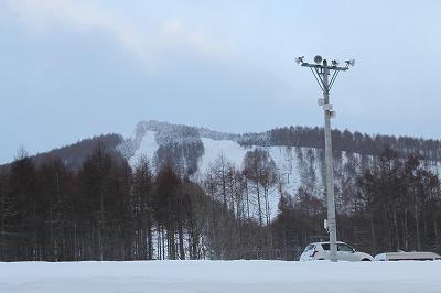 TakayamaIMG_1875.jpg