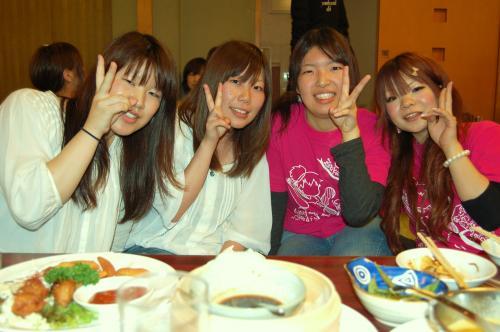 DSC_0253_convert_20100708000034.jpg