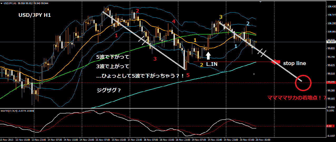 fl_20131120224545a68.png