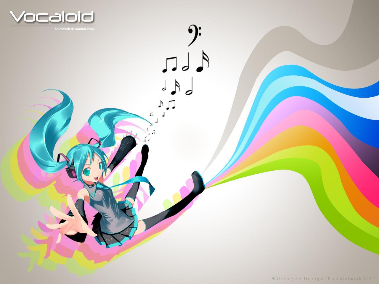 vocaloid1 (3)