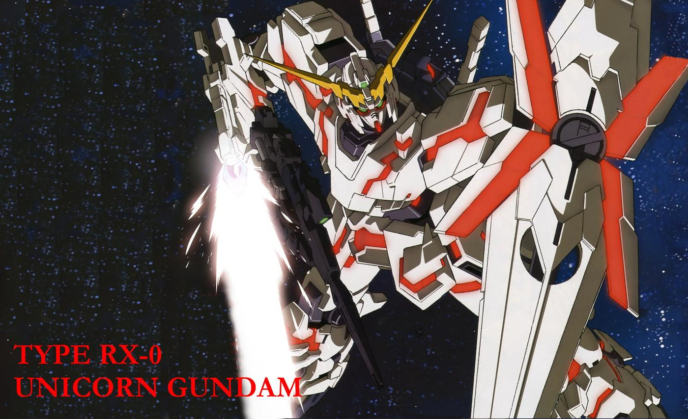 gundamuc2 (4 )