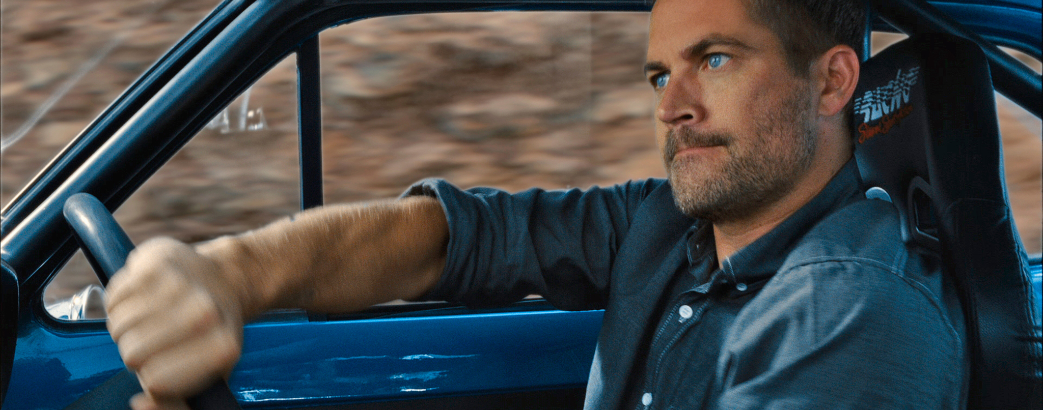 Paul-Walker-Fast-and-Furious-6-drive.jpg