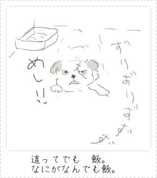 haizurushatyou.jpg