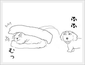 hanzawa2.jpg