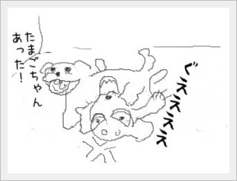 hanzawa4.jpg