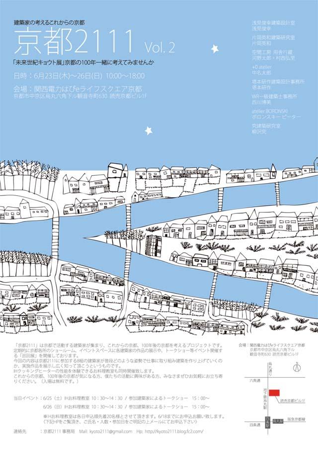 京都2111