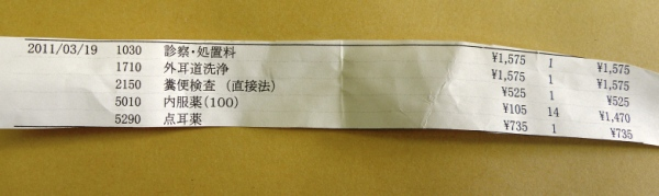 blog20110321 (108)