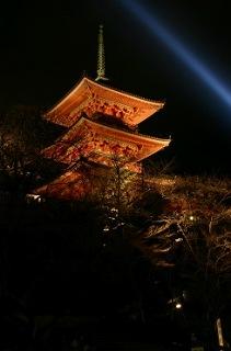 kiyomizutera001.jpg