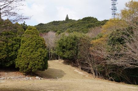 20131207論鶴羽山2