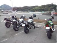 nishiizu1126_01