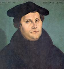 20091115martin-luther.jpg