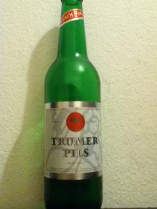Trumer Pils02