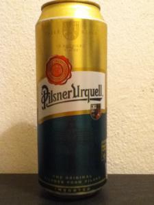 pilsner urquell01