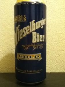 Wieselburger 02