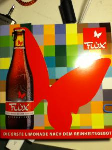 Stiegl Fluex04