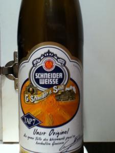 Schneider Weisse7