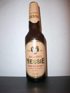 Eggenberg Nessie01