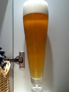 Stiegl goldbraeu Flasche04