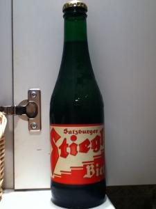 Stiegl goldbraeu Flasche01